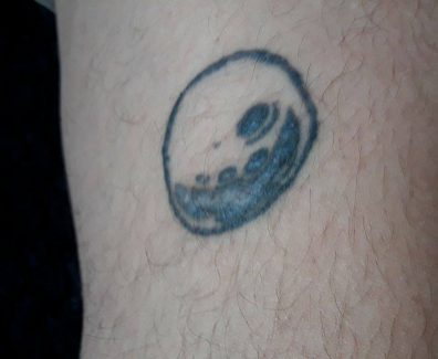 moon-tattoo-fail