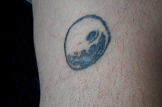 moon-tattoo-fail